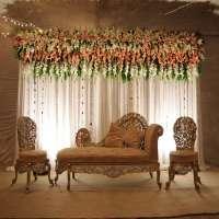 Wedding Stage Manufacturers