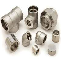 Socket Fittings Manufacturers
