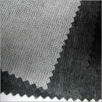 Microdot衬布 制造商