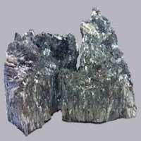 Antimony Metal Manufacturers