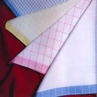 棉花手帕 制造商
