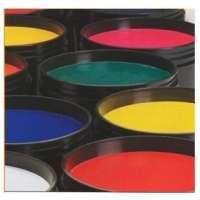 Gravure Printing Ink Manufacturers