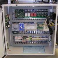 PLC Automation Services Manufacturers
