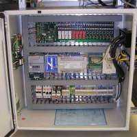 PLC自动化服务 制造商