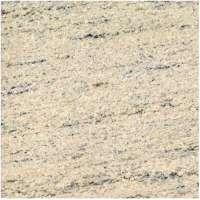 Raw Silk Granite Manufacturers
