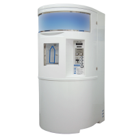 Water Vending Machines Manufacturers