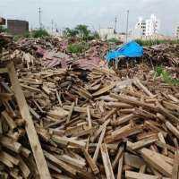 木制废料 制造商
