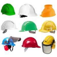 工业安全头盔 制造商
