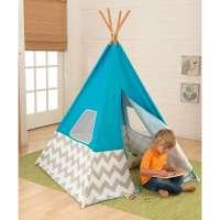 孩子帐篷 制造商