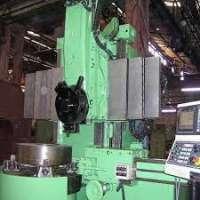 数控机床修复服务 制造商