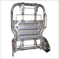 座椅组件 制造商
