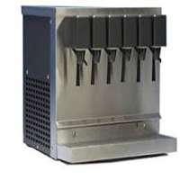 Soda Fountain Dispenser Importers