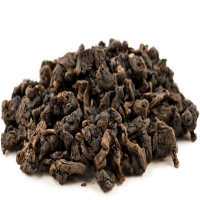 Oolong Tea Premium Manufacturers
