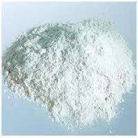 Methane Sulphonic Acid Manufacturers