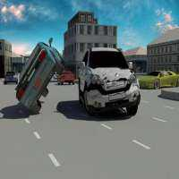 Car Driving Simulator Importers
