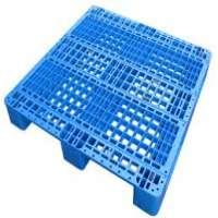 Rackable Pallet Manufacturers