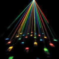 Dance Floor Light Manufacturers