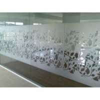 Decorative Glass Film Manufacturers