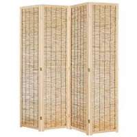 Room Divider Screen Manufacturers