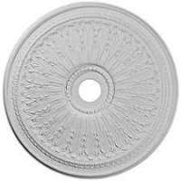 Ceiling Medallion Manufacturers