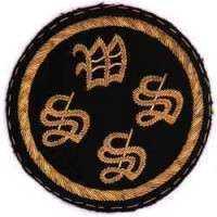 时尚徽章 制造商