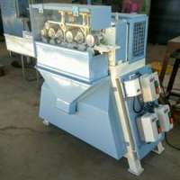 Bamboo Stick Making Machine Importers