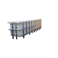 Passivation Tank Manufacturers