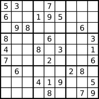 Mini Sudoku Game Manufacturers