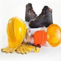 Industrial Safety Equipments Manufacturers