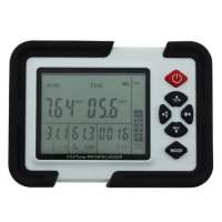Digital Data Logger Manufacturers