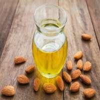 Nut Oils Manufacturers
