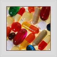 Linezolid Manufacturers