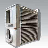 Air Preheaters Manufacturers