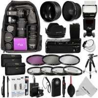 Digital Camera Accessories Manufacturers
