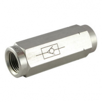 Hydraulic Check Valve Manufacturers