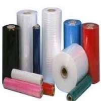 Mobile Lamination Film Manufacturers