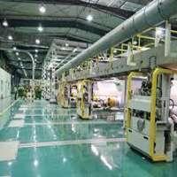 Craft Paper Plant Manufacturers