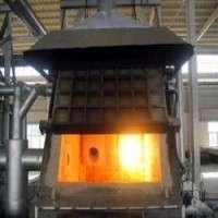 铝熔炉 制造商