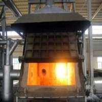 Aluminium Melting Furnace Manufacturers