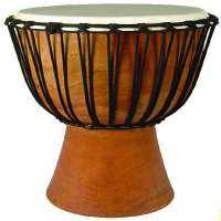 非洲鼓 制造商