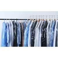 Dry Cleaning Bags Manufacturers