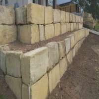 Sandstone Blocks Manufacturers