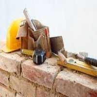 砌体服务 制造商