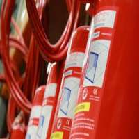 Fire Trace System Manufacturers