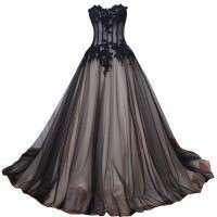 Corset Dress Manufacturers