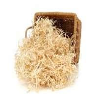 木丝绒 制造商