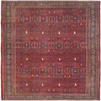 手织羊毛地毯 制造商