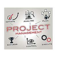 Project Management Manufacturers