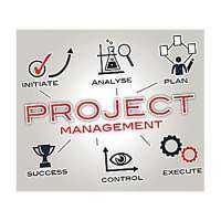 Project Management Manufacturers