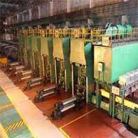 轧机自动化 制造商